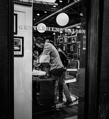 Liverpool (Leica Q) (shanefergusonphotography) Tags: liverpool street leica q workshop black white streetsnappers