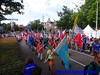 """17-07-2016 Nijmegen A (53) • <a style=""""font-size:0.8em;"""" href=""""http://www.flickr.com/photos/118469228@N03/28251466730/"""" target=""""_blank"""">View on Flickr</a>"""