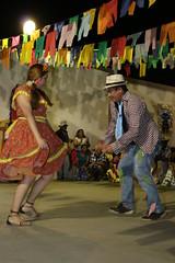Quadrilha dos Casais 093 (vandevoern) Tags: homem mulher festa alegria dança vandevoern bacabal maranhão brasil festasjuninas