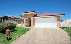 21 Gordon St, Branxton NSW