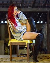 Moonick Oliveira (Phill Whizzman) Tags: redhead sexy awesome girl rio de janeiro weed maconha modelo sex nude art ruiva vermelho red hair make artistic nu arte phill whizzman phillwhizzmanriodejaneirofotgrafophotographerphotograph brasil phillwhizzmanriodejaneirofotgrafophotographerphotographyartarteartista
