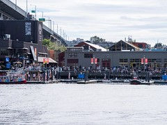 20160702_0048_1 (Bruce McPherson) Tags: brucemcphersonphotography falsecreek sunny warm mixedweather granvilleisland vancouver bc canada