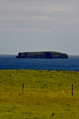 Corn Holm (robert55012) Tags: orkney scotland