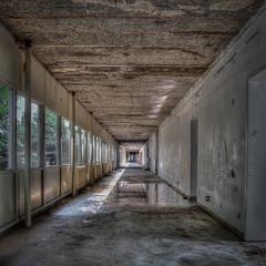 Ozz Hospital (7)