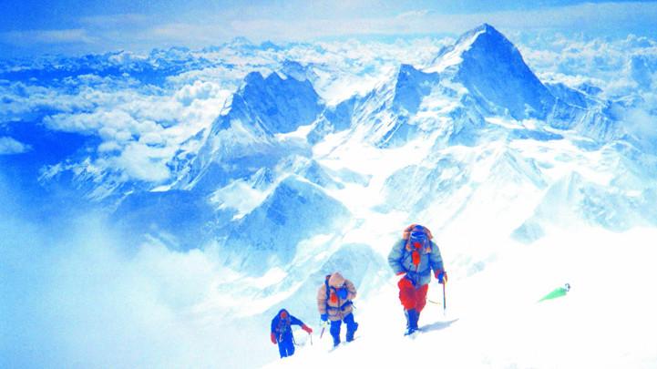 12-01-13-ClimbingEverest