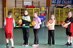 20150218 - visite de Jordan Aboudou au BCBD 009 (carolinebayet) Tags: basketball parrain bcm bcbd jordanaboudou
