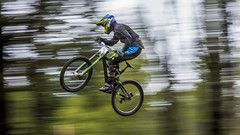 PHUN6883 (phunkt.com™) Tags: mountain bike by race photo bill flickr photos fort keith william valentine downhill mtb series british 2015 bds phunkt phunktcom
