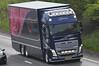 [NL] Q Flowers Volvo FH Mark 4 19-BFS-6 (truck_photos) Tags:
