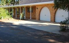 Lowan Street, Goolgowi NSW