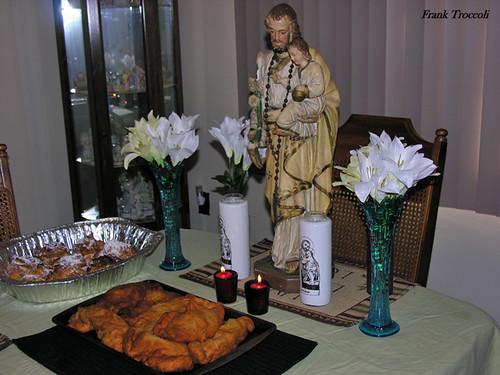 201503 St. Joseph's Day 06