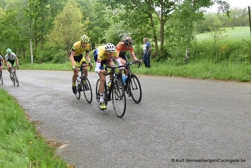 Nieuwrode junioren (157)
