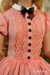 DSC00012 (natalia_belle_epoque) Tags: doll handmade alice clothes aliceinwonderland tonner ellowynewilde wildeimagination belleepoqueoutfits
