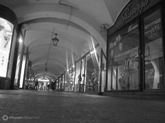 Bronda_Alessandro_03
