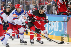 "IIHF WC15 GM Russia vs. Canada 17.05.2015 076.jpg • <a style=""font-size:0.8em;"" href=""http://www.flickr.com/photos/64442770@N03/17830249711/"" target=""_blank"">View on Flickr</a>"