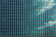 Paris - Rptitions (RV-M) Tags: paris architecture reflect repetition reflets urba