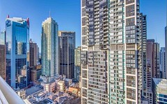 569 George St, Sydney NSW