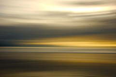 layers (da.capponz) Tags: zen panning icm intentionalcameramovement
