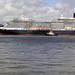 Liverpool Cunard Panorama 1