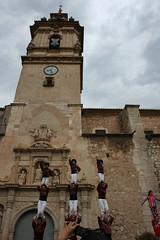 "Trobada de Muixerangues i Castells, • <a style=""font-size:0.8em;"" href=""http://www.flickr.com/photos/31274934@N02/18393303121/"" target=""_blank"">View on Flickr</a>"