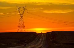 Movin' on (W(i)nter) Tags: sunset paran brasil gameover guara andromeda50 slta77v super~sixbronze super~sixgold super~sixart super~sixsilver super~sixelite zacbrownbandtoes