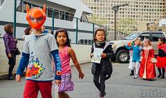 storybook parade-13 (United Nations International School) Tags: school students kids children costume parade junior storybook js unis