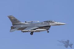 General Dynamics F-16C 92-3923 (Newdawn images) Tags: plane airplane fighter aircraft aviation military nevada jet aeroplane falcon viper usaf jetfighter usairforce redflag lockheedmartin generaldynamics militaryjet f16c nellisairforcebase canonef100400mmf4556lisusm canoneos6d 55thfs 923923 20thfw 20thfighterwing 55thfightersquadron generaldynamicsf16c923923