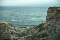 Sunken City (aTROSSity 22) Tags: ocean california comedian producer sunkencity landscapephotography ranchopalosverdes atrossityphotography photosbytylerross tylerrossphotographer optoutside
