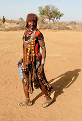 Omorate - Ethiopie (jmboyer) Tags: voyage africa travel portrait people tourism face canon photo yahoo flickr retrato african religion picture culture tribal viajes blackpeople omovalley lonely lonelyplanet ethiopia tribe ethnic canoneos civilisation gettyimages visage nationalgeographic afrique hornofafrica tribu ethiopian nomade omo eastafrica etiopia ethiopie etiopa googleimage go tribus googlephotos omorate turmi etiopija africanethnicity ethnie indigenousculture yahoophoto africanculture dassanech impressedbeauty ethiopianwoman southethiopia photoflickr afriquedelest photosflickr photosyahoo imagesgoogle photoyahoo ethiopianethnicity photogo nationalgeographie jmboyer photosgoogleearth dassanechethiopie eth7350