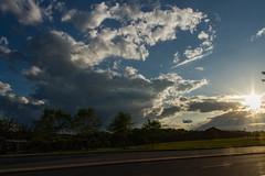 IMG_7198.jpg (bdunn829) Tags: sun storm clouds lensflare flare