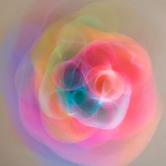 Colorful Fantasy (Ralf Muennich) Tags: abstract abstrakt art kunst farben colors trumen dreaming