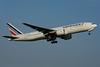 F-GSPC (Air France) (Steelhead 2010) Tags: boeing airfrance yyz freg fgspc b777200er