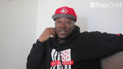 Head Ice Talks Massacre 2, Says Money Bagz & Pass May Be... (battledomination) Tags: 2 money ice t one big freestyle king ultimate head massacre pat domination pass may clips battle dot charlie be hiphop rap lush says talks smack trex league stay mook rapping murda battles rone the conceited charron saurus bagz arsonal kotd dizaster filmon battledomination