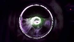 11 (Morawatz) Tags: 2 sun color eye awakening 11 101 portal awake 1111 dimensions vibration holographic frequency oneness