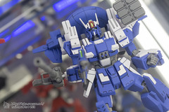20160505_GFT-20 () Tags: toy model hobby figure gundam   gunpla   plasticmodel        gundamfronttokyo