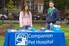 16-05-15_untitled_247 (Daniel.Lange) Tags: philadelphia dogdayafternoon spado companionpethospital columbussquarepark