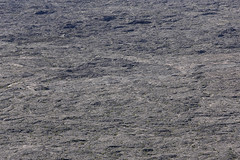 20160518_formica_leo_reunion_999r9 (isogood) Tags: reunion volcano lava desert indianocean caldera furnace pitondelafournaise pasdebellecombe reunionisland fournaise formicaleo peakofthefurnace