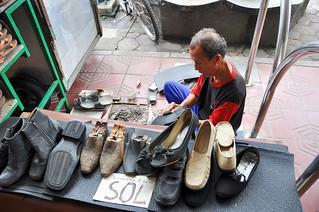 yogyakarta - java - indonesie 10
