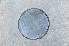IMG_1887 (Mud Boy) Tags: canada vancouver foundry britishcolumbia cover pacificnorthwest manhole vancouverconventioncentre panpacificvancouver buildinginvancouverbritishcolumbia thevancouverconventioncentreisaconventioncentreinvancouverbritishcolumbiacanadaitisoneofcanadaslargestconventioncentreswiththeopeningofthenewwestbuildingin2009itnowhas466500ft²ofmeetingspace 999canadapl200vancouverbcv6c3c1canada