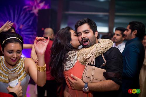 Sangeet Mohit (11)