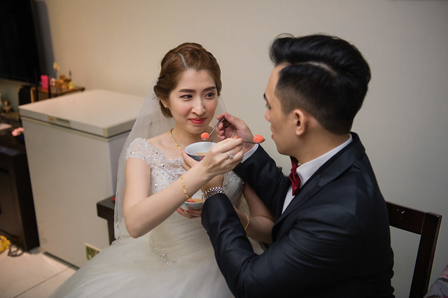 台北婚攝, 和璞飯店, 和璞飯店婚宴, 和璞飯店婚攝, 婚禮攝影, 婚攝, 婚攝守恆, 婚攝推薦-87