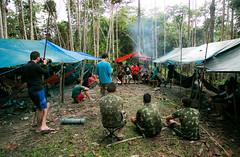 Guilherme.Gnipper-0279 (guilherme gnipper) Tags: picodaneblina yaripo yanomami expedio expedition cume montanha mountain wild rainforest amazonas amazonia amazon brazil indigenous indigena people