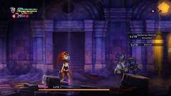 Odin Sphere Leifthrasir_20160702233322 (arturous007) Tags: odinsphereleifthrasir odinsphere odin god gwendolyn cornelius oswald velvet mercedes alice socrate socrates valkyrie celtic georgekamitani kentaroohnishi erion cauldron king kingvalentine ringford ragnanival titania prophecy armageddon prince princess griselda thepookaprince fairies queen fairyland theblacksword knight destiny fate witch nebulapolis vulcan netherworld onyx odette ingway dragon playstation ps4 playstation4 pstore psn sony share remake game combat beatthemall beathemall combo magic rpg actionrpg adventure myth legend cat sword atlus vanillaware 2d art artwork manga animation