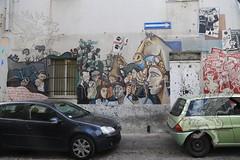 Orgosolo(murales)_2016_014