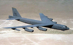 Boeing B-52H / XB-52 Stratofortress Strategic Bomber Free Aircraft Paper Model Download (PapercraftSquare) Tags: 1100 aircraftpapermodel b52 b52h boeing boeingb52stratofortress bomber strategicbomber xb52