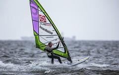 1DXA4607_Lr6_288s1s (Richard W2008) Tags: barassie troon windsurfing scotland waves action sport water weather wind