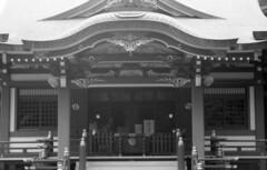 160723_NikomatFt2_018 (Matsui Hiroyuki) Tags: nikonnikomatft2 nikonnikkorhauto85mmf18 fujifilmneopan100acros epsongtx8203200dpi