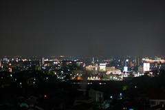 2016919 (atmo1966) Tags: digitalphotography nikon nikond40 ainikkor50mmf14 okazai aichi nightphotography