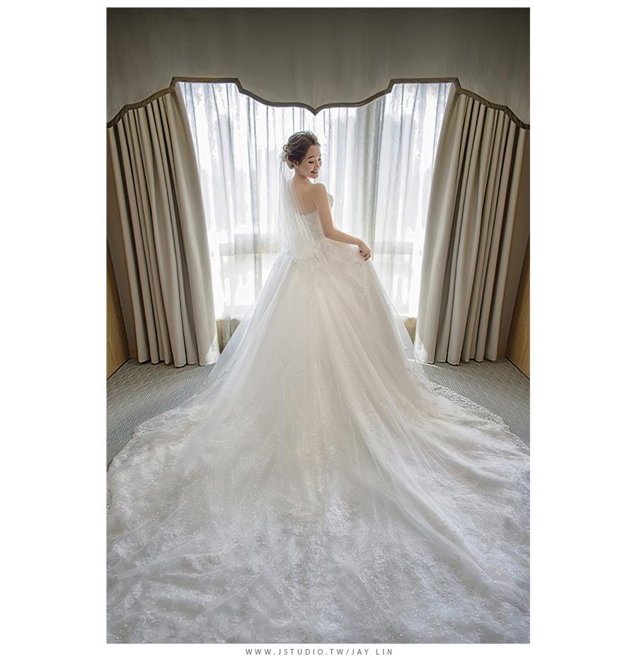 婚攝 翰品酒店 婚禮紀錄 婚禮攝影 推薦婚攝  JSTUDIO_0022