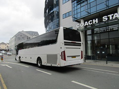 IMG_0884 (redmini21) Tags: callinancoaches cie tours livery english reg