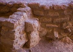Ruins (K*Adams) Tags: bandelier monument ruins anasazi pueblo cliff dwelling